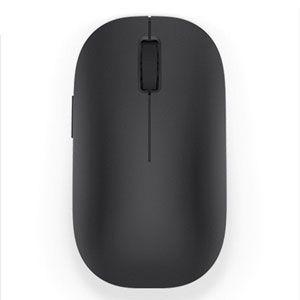 ¡Black Friday! ¡Xiaomi Mi Mouse 2 por solo 11,34€!