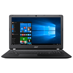 ¡Cyber Monday! Acer Aspire ES1-524-96DH por 399€