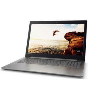 Lenovo Ideapad 320-15ISK i3-6006U, 8GB RAM, 1TB por 333€