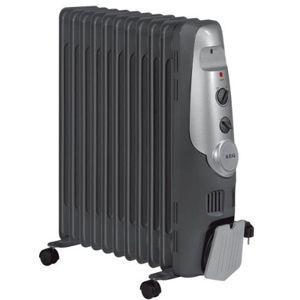 Ofertas en calefactores para este invierno