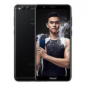 Huawei Honor 7X 4GB 32GB por sólo 170,54€