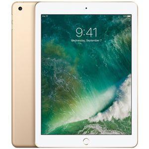 ¡Chollaco! iPad 9,7″ (2017) 32GB por 251,99€