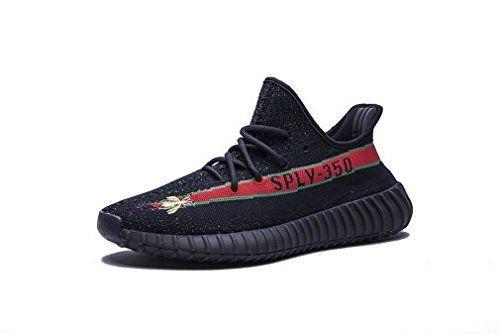 Ofertas Las Adidas Boost Yeezy Para Zapatillas zUGqSMVp