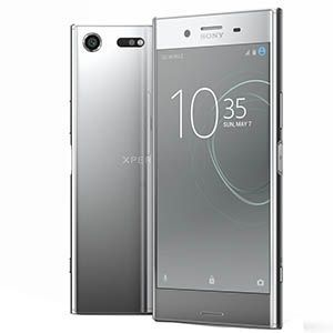 ¡Chollo! Sony Xperia XZs por sólo 306,99€ en eGlobal Central