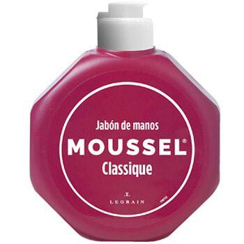 comprar jabón de manos barato