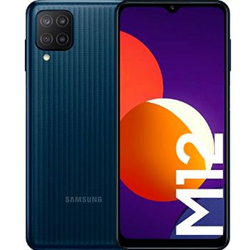 Samsung Galaxy M12 128GB