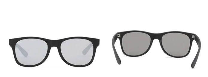 Gafas de sol Vans