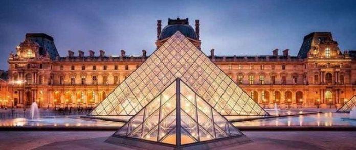 comprar Escapada en París barata