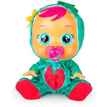bebe-lloron-tutti-frutti-mel