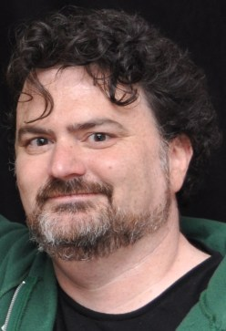 Tim_Schafer_2011