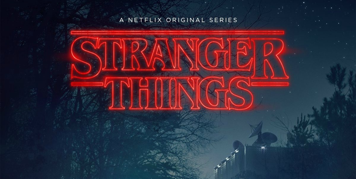 Stranger Things, Blockbuster Reboots, And The Best Way To Profit From The Past