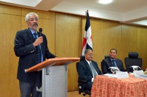 Marcos Villamán