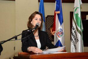 Conclusión del Programa de Prevención de Desastres y Gestión de Riesgos