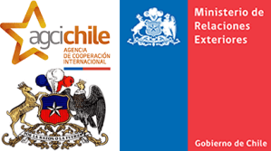 becas-chile