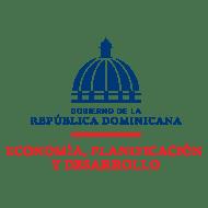 Ministerio de Economía, Planificación y Desarrollo