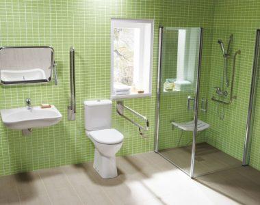 Ghana Interior Design Tips Lighting Up The Home Meqasa Blog