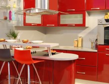 8 Steps to Effectively Organise Your Kitchen