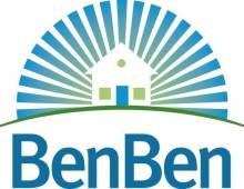 BenBen, Revolutionizing Land Administration in Ghana