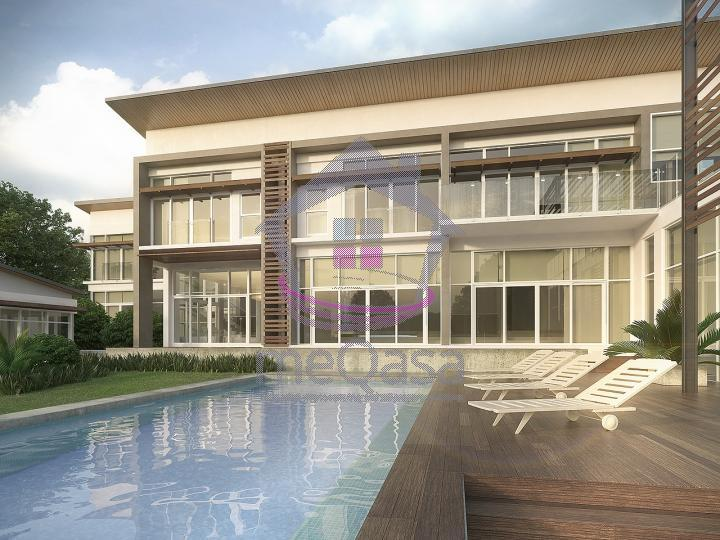 Most Expensive Accra Properties For Sale Right Now MeQasa Blog - Ghana luxury homes