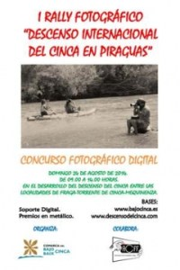 imagenes_Cartel_I_Rally_Fotografico_Descenso_del_Cinca_web_5810af34