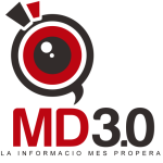 cropped-logo-mequinensa-digital1.png