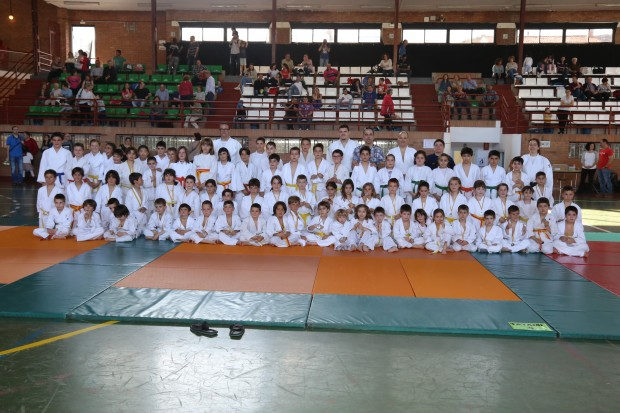 VIII Torneo Miknas-sa Al Zaytun
