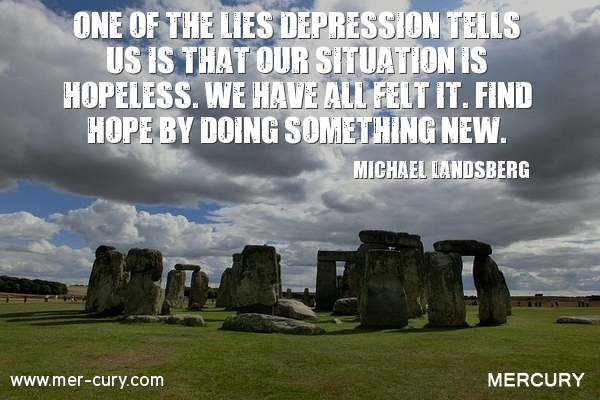8 Depression Quotes Discussed   Forty One 9