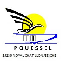 logo-pouessel-35230-noyal-chatillon