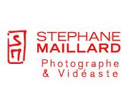 stephane-maillard