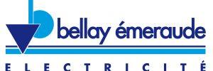 Bellay Emeraude