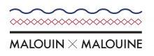 Malouin-Malouine_logoR (1)