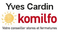 logo_pour_vitrine_yves_cardin_komilfo