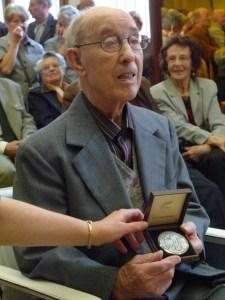 FLORENCIO GOMEZ (480x640)