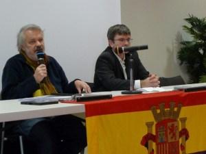Fabien Garrido