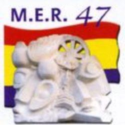 Le blog de MER 47