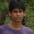 Srinivas Tamada