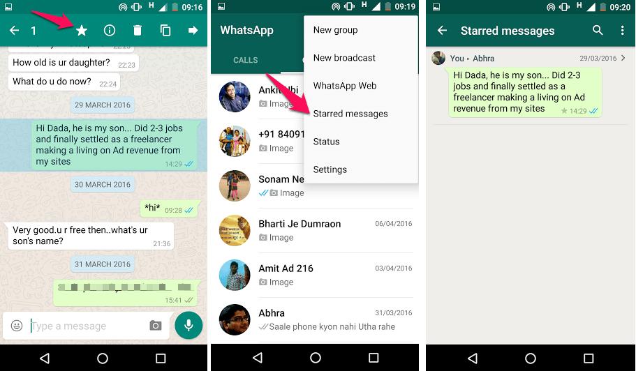starred-messages-whatsapp-tricks-min
