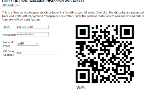 qrcode-wifi
