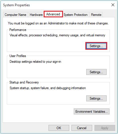 advanced-tab-settings