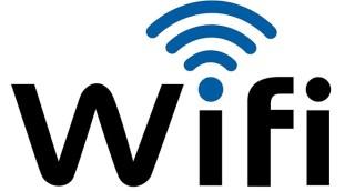 4wifi