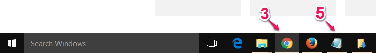 nth-icon-taskbar