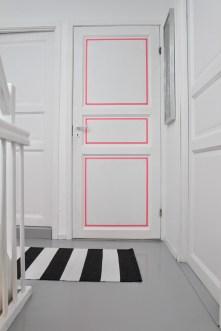 washi tape porta arquitrecos via interjeropatarimai