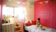 washi_tape_para_decorar_la_casa