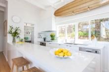 Cozinha da Praia