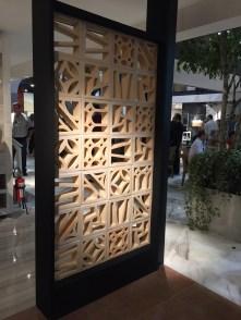 A-Portobello-lançou-a-linha-Studio-Craft-com-cobogós-de-crâmica-natural-e1425856431258