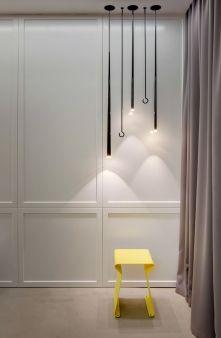 ingenious-lighting-fixtures-wall