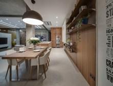 open-space-design-kitchen-shelves