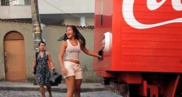 blog-coke_happiness_truck