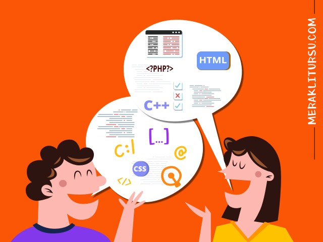 kodlama nedir, çocuk, teknoloji, kodlama, coding, kız çocuk, erkek çocuk, yeni nesil öğrenme platformu, meraklitursu.com, meraklı turşu, meraklı çocuk, meraklitursu