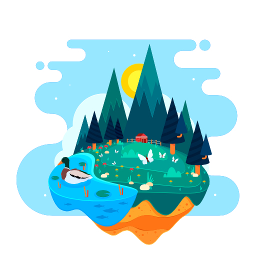 meraklitursu.com, meraklı turşu, meraklı çocuklara iştah açıcı bilgiler, yeni nesil öğrenme platformu, çevre, çevre bilgisi, çevre okuryazarlığı, çocuk ve bilim.